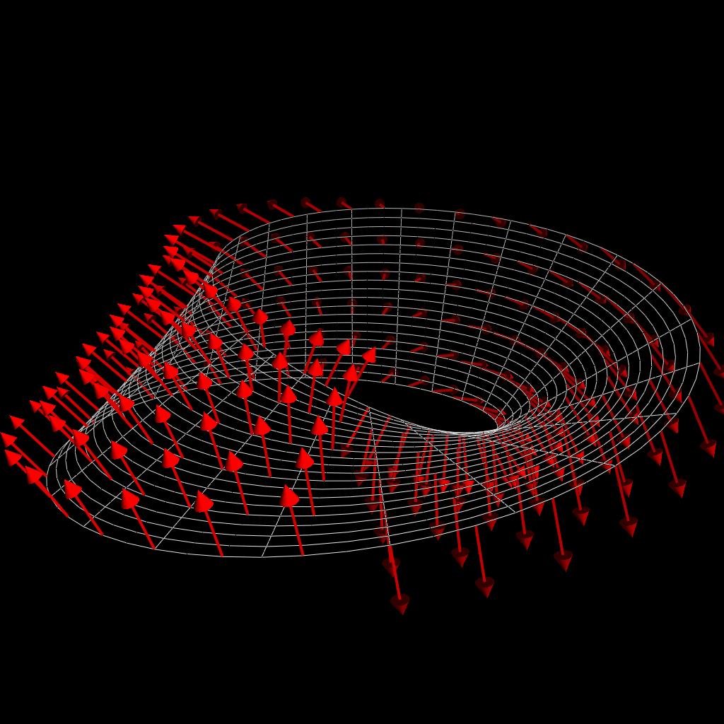 download Spectroscopic Measurement 2002
